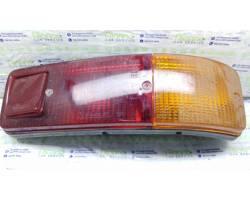 Stop fanale posteriore Destro Passeggero FIAT 127 Serie