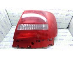 Stop fanale posteriore Destro Passeggero AUDI A4 Allroad 2° Serie