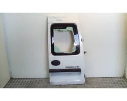 Portiera Posteriore Destra OPEL Combo Serie (C)