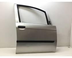 Portiera anteriore Destra FIAT Idea 2° Serie
