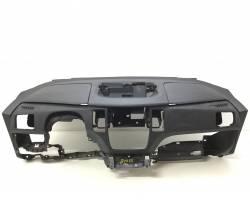Cruscotto completo di Airbag Passeggero FIAT Idea 2° Serie