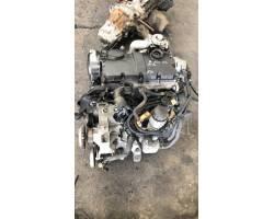 Motore Completo AUDI A4 Allroad 1° Serie