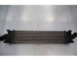 Intercooler FORD C - Max Serie (03>07)
