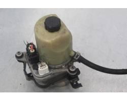 Pompa Idroguida FORD C - Max Serie (03>07)