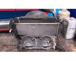 Kit Radiatori FORD Transit Serie (00>06)