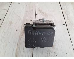 ABS FIAT Bravo 2° Serie