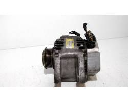 Alternatore TOYOTA Yaris 2° Serie