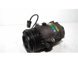 Compressore A/C OPEL Zafira B
