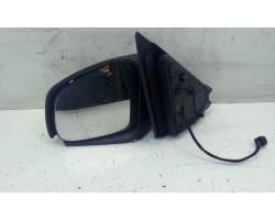 Specchietto Retrovisore Sinistro SMART Forfour 453