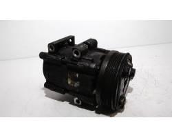 Compressore A/C JAGUAR X-Type  Serie