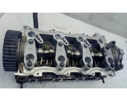 2211127500 TESTA COMPLETA HYUNDAI Getz 1° Serie 1500 Diesel (2004) RICAMBI USATI