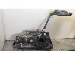 Serbatoio carburante PEUGEOT 208 Serie (12>19)