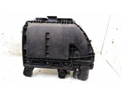 Box scatola filtro aria PEUGEOT 208 Serie (12>19)