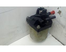 Filtro carburante completo di porta filtro PEUGEOT 208 Serie (12>19)