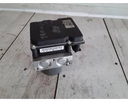 ABS FORD Transit Serie (06>14)