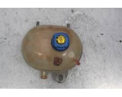 Vaschetta acqua liquido refrigerante FIAT 500 Serie (07>14)