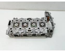 Testata LAND ROVER Range Rover Evoque 1° Serie