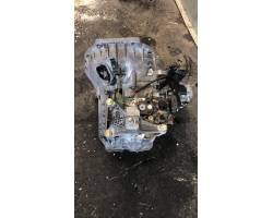 Cambio Manuale Completo FORD Transit Connect 1° Serie