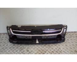 Mascherina anteriore FORD Kuga Serie (CBV) (08>13)