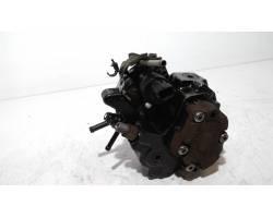 Pompa iniezione Diesel TOYOTA Yaris 2° Serie