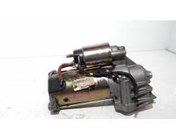 Motorino d' avviamento JAGUAR X-Type  Serie