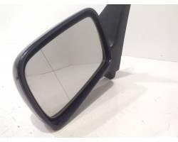 Specchietto Retrovisore Sinistro VOLKSWAGEN Polo 3° Serie