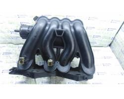 46556146 COLLETTORE ASPIRAZIONE FIAT Punto Berlina 3P 2° Serie 1200 Benzina (1999) RICAMBI USATI