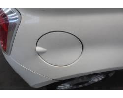 Sportellino Carburante FIAT 500 Serie (07>14)
