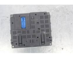 51857617 CENTRALINA BLUE & ME FIAT 500 Serie (07>14) 1300 Diesel (2008) RICAMBI USATI
