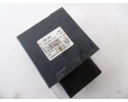 Centralina Modulo di controllo AUDI Q3 1° Serie