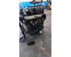 Motore Completo PEUGEOT 206 1° Serie
