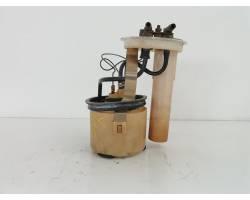 Pompa Carburante AUTOBIANCHI Y10 2° Serie