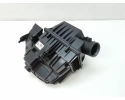 Box scatola filtro aria LAND ROVER Range Rover Evoque 1° Serie