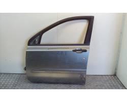 Portiera Anteriore Sinistra FIAT Stilo Berlina 5P