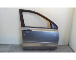 Portiera anteriore Destra FIAT Stilo Berlina 5P