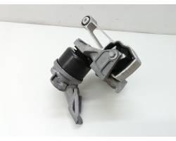 Supporto motore LAND ROVER Range Rover Evoque 1° Serie