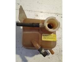 Vaschetta liquido radiatore NISSAN X-Trail 2° Serie