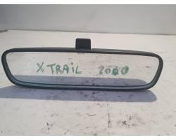 Specchio Retrovisore Interno NISSAN X-Trail 2° Serie