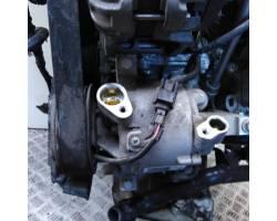 Compressore A/C SMART Fortwo Coupé (453)
