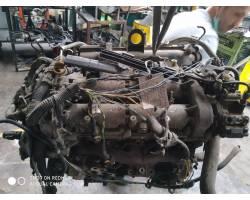 Motore Semicompleto FIAT Punto EVO