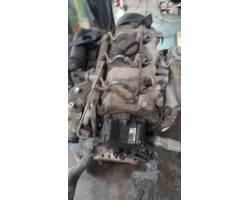 Motore Semicompleto HYUNDAI Getz 1° Serie