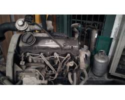 Motore Semicompleto VOLKSWAGEN Golf 4 Berlina (97>03)