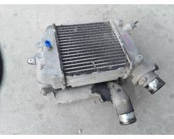 Intercooler MAZDA 5 Berlina