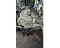 Motore Semicompleto MERCEDES Classe E Berlina W210