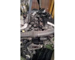 Motore Semicompleto PEUGEOT 308 2° Serie