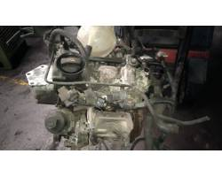 Motore Semicompleto VOLKSWAGEN Polo 4° Serie