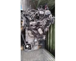 Motore Semicompleto MERCEDES Classe B W245 1° Serie