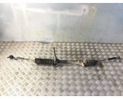 Scatola dello sterzo FIAT 500 1° Serie