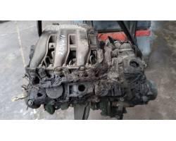 Motore Semicompleto BMW X3 1° Serie