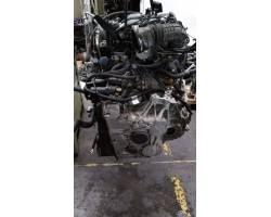 Cambio Automatico MERCEDES Classe A Serie (W176) (12>18)